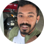 freelancers-in-India-Data-Entry-Madurai-Prabhu-Kannan