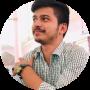 freelancers-in-India-Django-UNA-Aman-deep