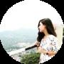 freelancers-in-India-Content-Writing-New-Delhi-Shreyosee-Sarkar