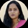 freelancers-in-India-Android-Navi-Mumbai-Radha-Patil
