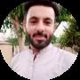 freelancers-in-India-Database-Administration-Ranipur-Saeed-Ali