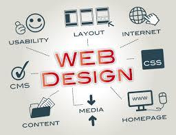 freelancers-in-India-Website-Design-Mumbai-Prerak-Vyas