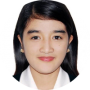 freelancers-in-India-Data-Entry-Olongapo-City-Bernadette-Ramos