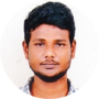 freelancers-in-India-Dynamics-nellore-ismail-pathan