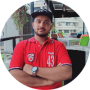 freelancers-in-India-Digital-Marketing-chittagong-Nur-Alam