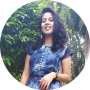 freelancers-in-India-Digital-Marketing-Mumbai-Riya-Singh