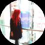 freelancers-in-India-Content-Writing-Sukkur,-pakistan-Aqsa-Arain