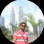 freelancers-in-India-Digital-Marketing-Pune-Umesh-Kadu