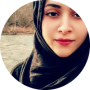 freelancers-in-India-Content-Writing-Nawabshah-Saira-ismail-