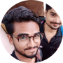 freelancers-in-India-Web-Development-Mosin-Mehboob-Shaikh