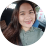 freelancers-in-India-Database-Administration-Calamba-Princess-Jenna-Malveda