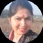 freelancers-in-India-eCommerce-Sikar-Priyanka-Sharma-