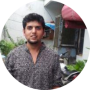 freelancers-in-India-website-developer-Kanpur-Prasann-Shukla