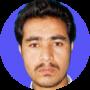 freelancers-in-India-Content-Writing-Skardu-Muhammad-Yousuf