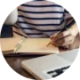 freelancers-in-India-Content-Writing-Faisalabad-Zainab-Ruhi