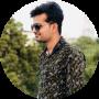 freelancers-in-India-Django-Ahmedabad-Kanaiya-Thakkar