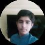freelancers-in-India-Freelancer-API-Rahim-yar-Khan-Ayesha-Shahid-