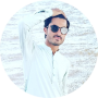 freelancers-in-India-Data-Entry-Rajanpur-Muhammad-Younis