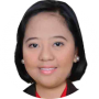 freelancers-in-India-Data-Entry-Calauan-laguna-Jacqueline-A.Masanga