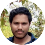 freelancers-in-India-Data-Entry-Bhubaneswar-Ram-Kumar-Padhi-