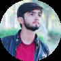 freelancers-in-India-Digital-Marketing-Bhakkar-Asif-sajjad