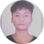 freelancers-in-India-Content-Writing-Dimapur-Thotchanmung-Jamang