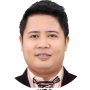 freelancers-in-India-Data-Entry-Muntinlupa-City-Michael-Vincent-F.-Delos-Reyes