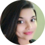 freelancers-in-India-Database-Administration-Gurgaon-Neha-Singh