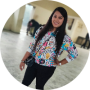 freelancers-in-India-Content-Writing-New-Delhi-Prarthana-Saini