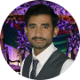 freelancers-in-India-Digital-Marketing-Multan-Muhammad-Ishfaq-