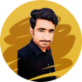 freelancers-in-India-Photo-Editing-Multan-Muhammad-Ishfaq-