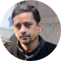 freelancers-in-India-Digital-Marketing-Bhubaneswar-BISWAJIT-TRIPATHY