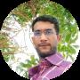 freelancers-in-India-Mechanical-Engineering-Kolkata-Debayan-Roy-