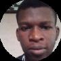 freelancers-in-India-Frontend-Development-Lagos-Okon-Jeremiah