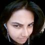freelancers-in-India-Frontend-Development-Sylhet-Sushmita-Paul