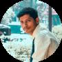 freelancers-in-India-Editing-Pune-Rohan-Jadhav