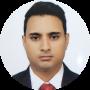 freelancers-in-India-Data-Entry-Howrah-ASHISH-KUMAR-PRASAD