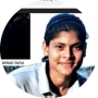 freelancers-in-India-Content-Writing-Delhi-Kumari-Nivedita