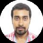 freelancers-in-India-Typing-Kolkata-Obaidur-Rahaman