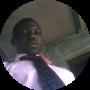 freelancers-in-India-Digital-Marketing/SEO-Training-/-Teacher-Nigeria-Damilare-omodayo