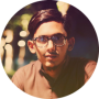 freelancers-in-India-website-developer-Bahawalpur-Mirza-Tanzil