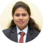 freelancers-in-India-WordPress-Pune-Varsha-Kumari