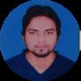 freelancers-in-India-PHP-Varanasi-Prashant-Bharti