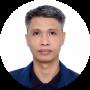 freelancers-in-India-Desktop-Support-Taguig-Manuel-Espiritu