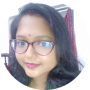 freelancers-in-India-Data-Entry-Kolkata-Sushree-Shradhanjali-