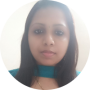 freelancers-in-India-ITIL-Nagercoil-Aishwarya-N-Pillai