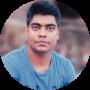freelancers-in-India-Logo-Design-Varanasi-Arpit-pathak