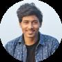 freelancers-in-India-Backend-Development-Rajshahi-Md.-Minul-Islam-Shovon