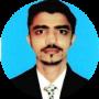 freelancers-in-India-Data-Entry-Karachi-Muhammad-Affaf