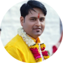 freelancers-in-India-WordPress-Shivpuri-Yogesh-Shrivastava